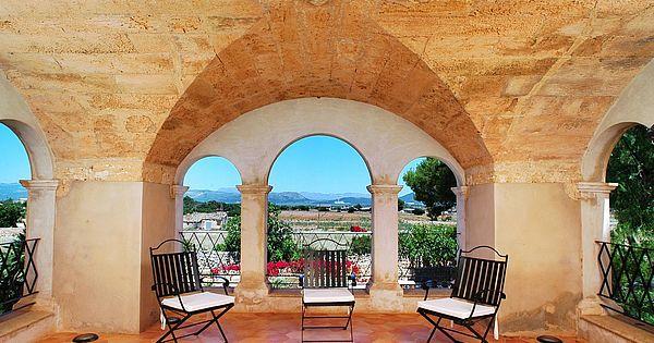 Familienfreundliche Hotels Mallorca  Sterne