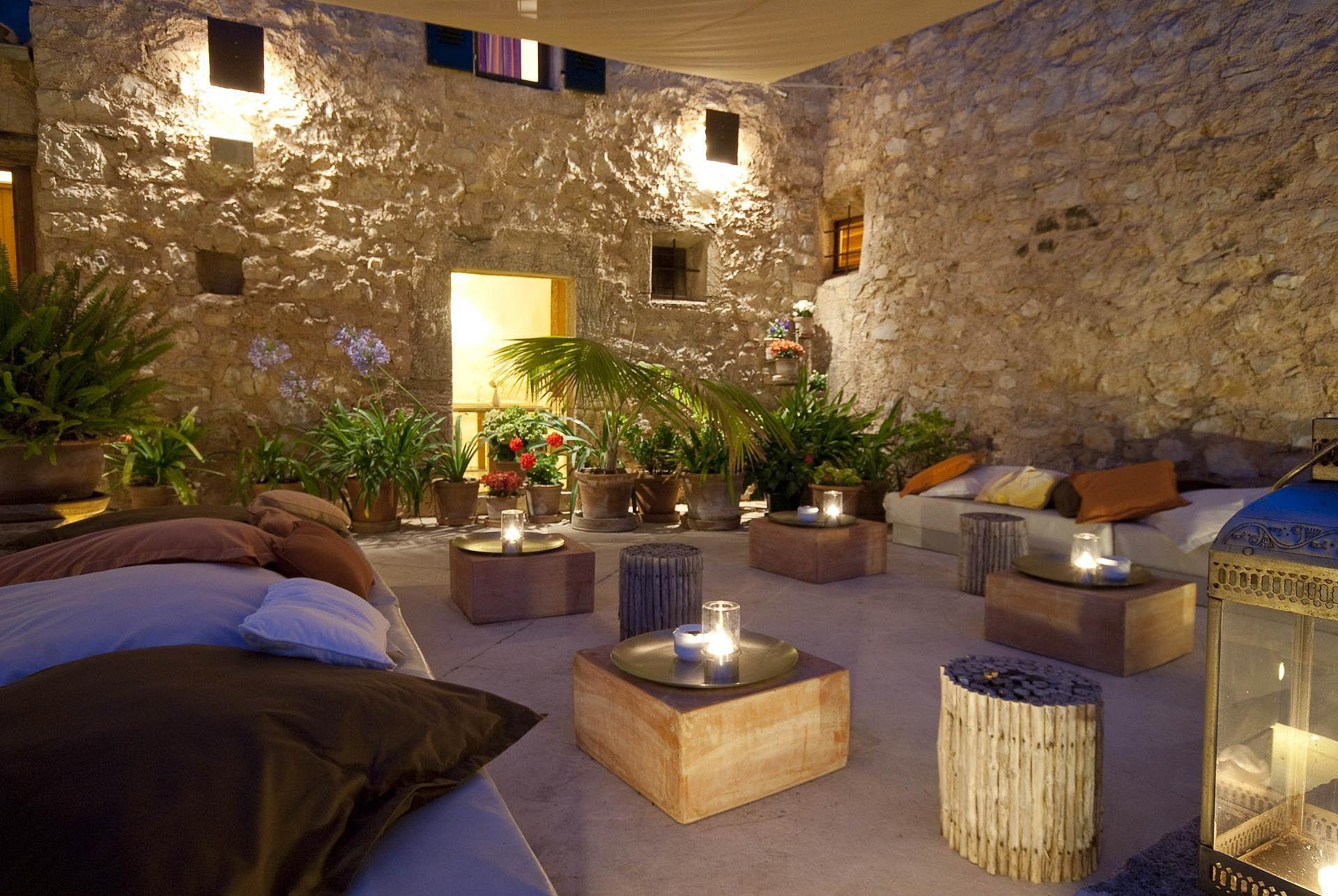 Cases de Son Barbassa, Mallorca - Online zum Bestpreis ... - photo#25