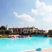 Garda Resort