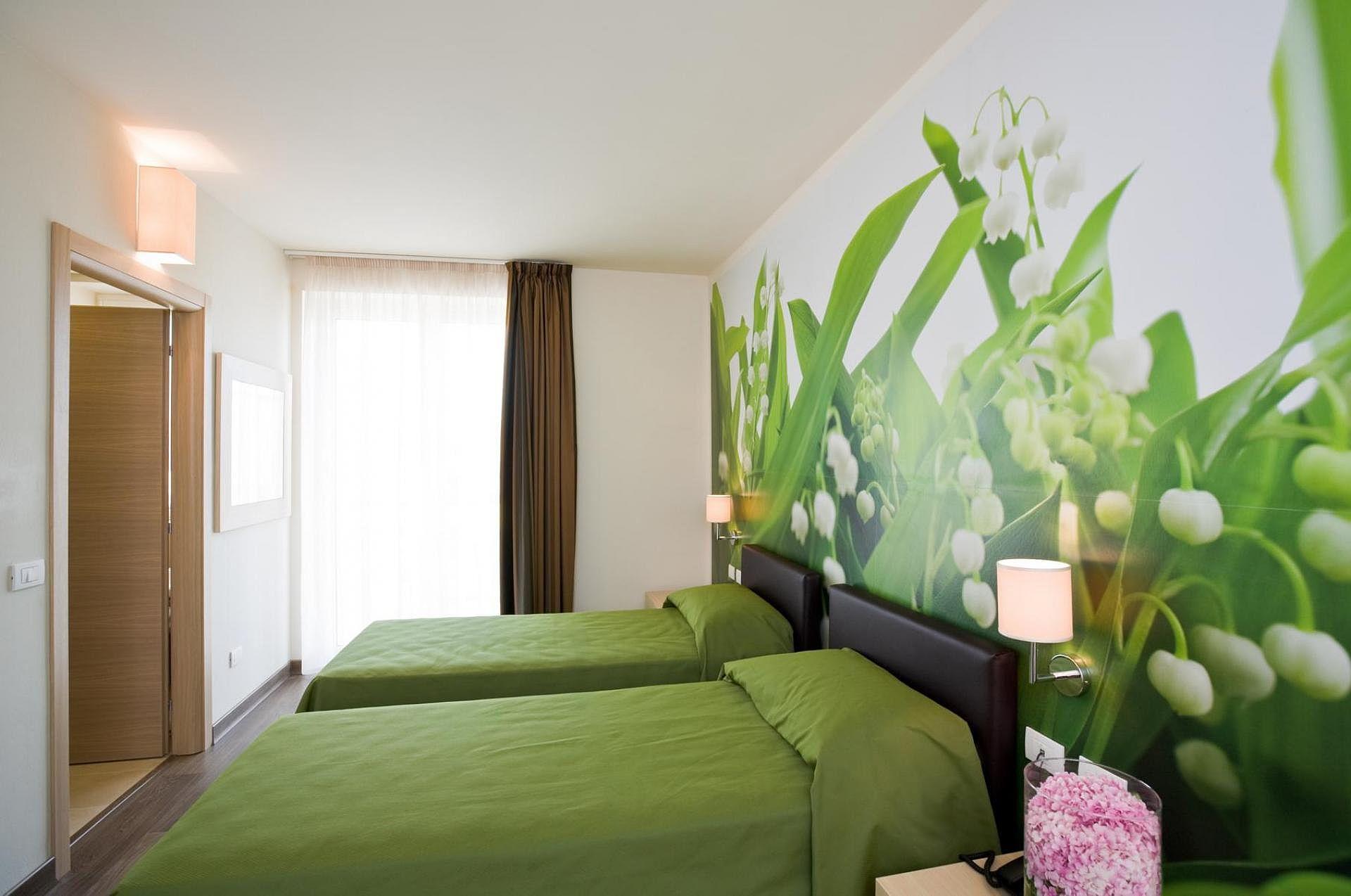 Hotel Acquadolce Gardasee Online Zum Bestpreis Buchen Domicillio