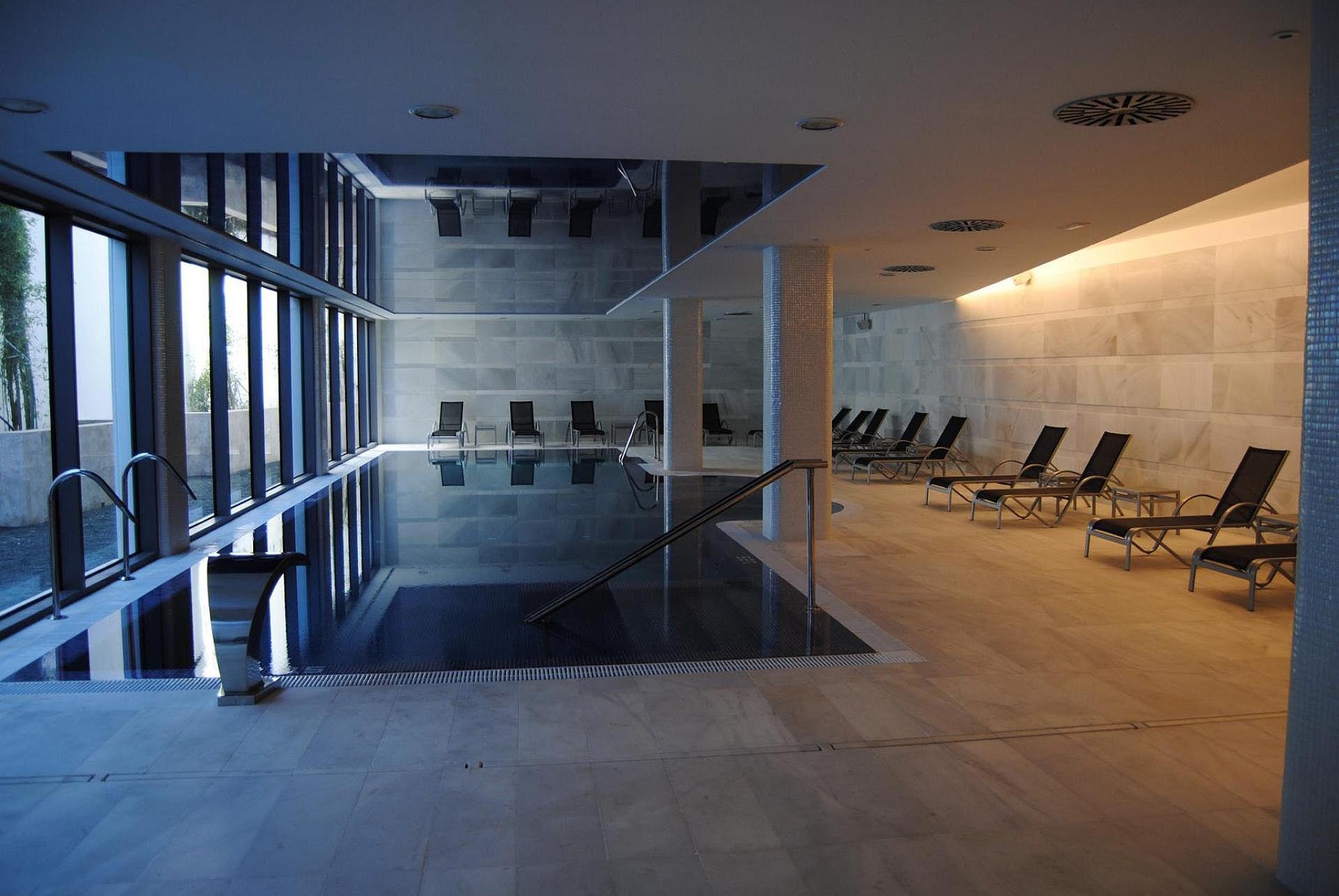Hotel Costa Conil Hotel Gran Conil Spa Andalusien Online Zum Bestpreis Buchen