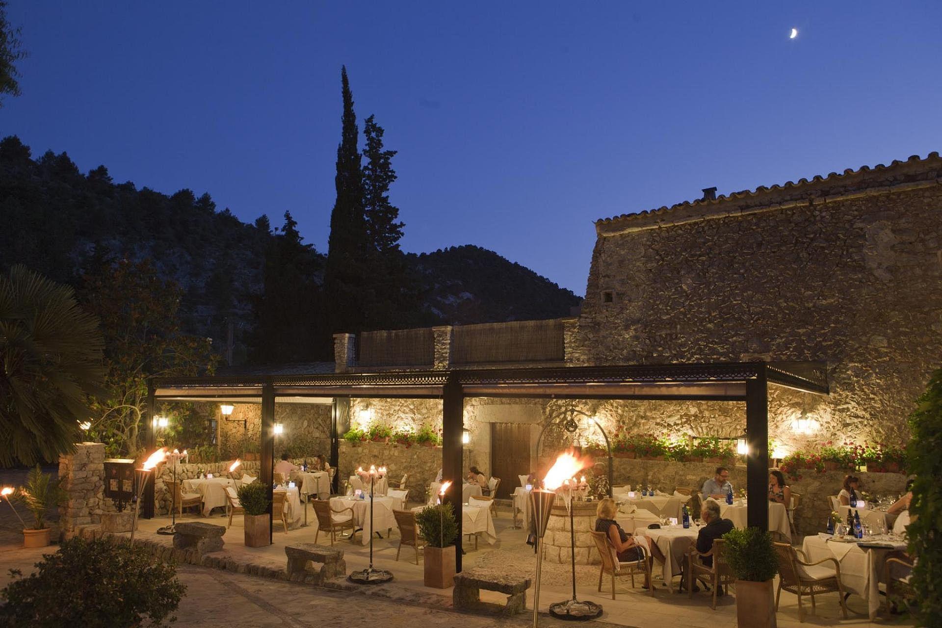 Hermitage Hotel Mallorca