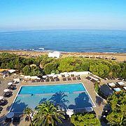 Paradu Toskana Eco Resort