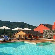 Kleine Hotels Individuell Ruhig Domicillio