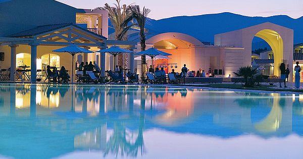 Kleine Romantische Hotels Mallorca