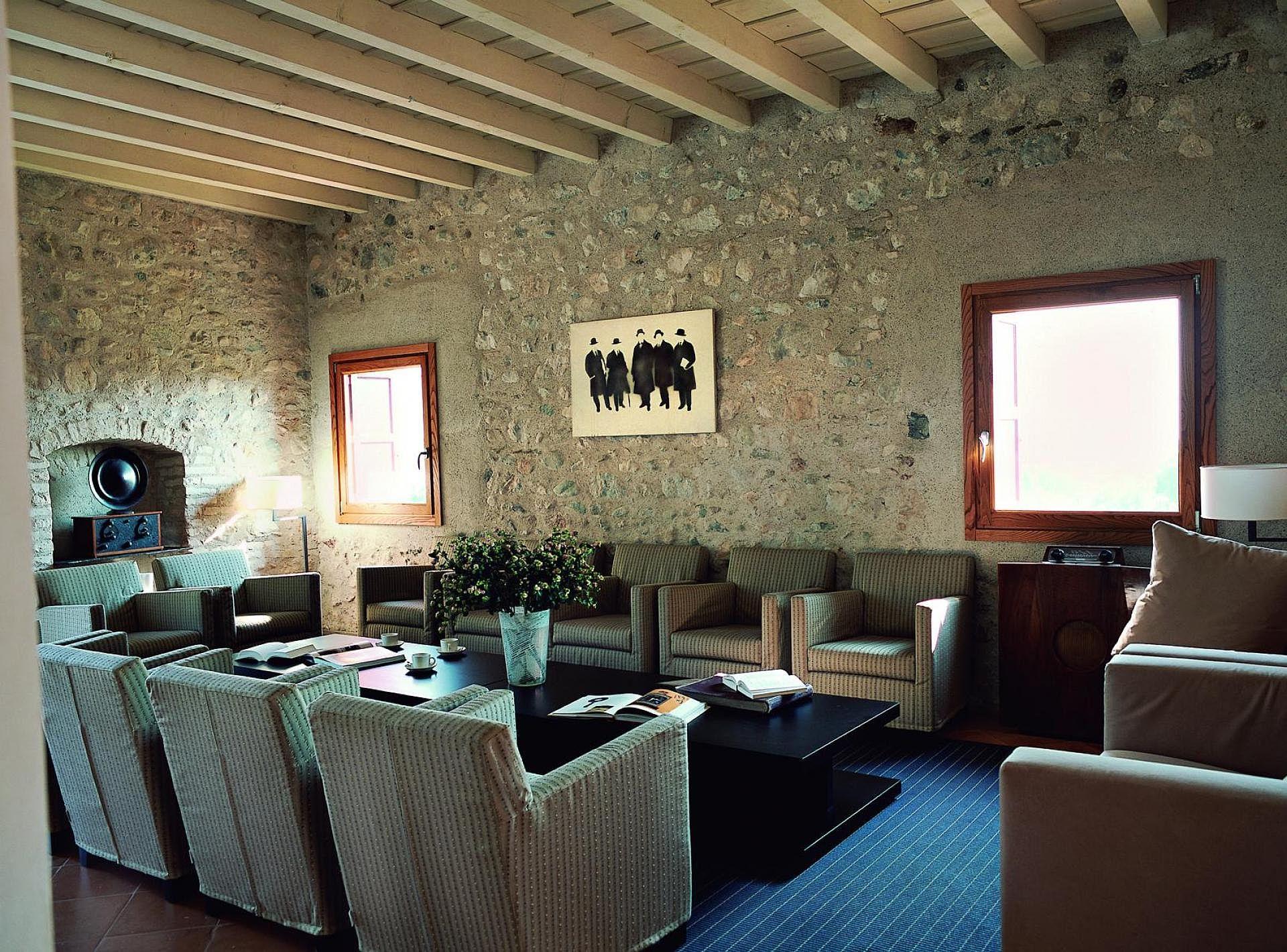 villa arcadio gardasee online zum bestpreis buchen domicillio. Black Bedroom Furniture Sets. Home Design Ideas