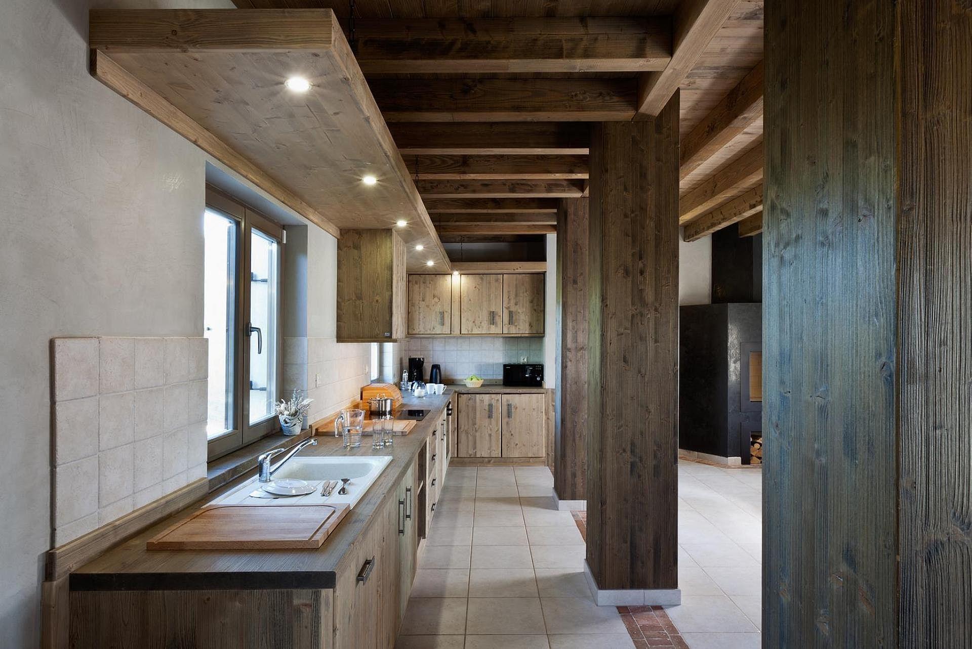 Villa leonardo istrien online zum bestpreis buchen for Kroatien designhotel