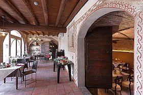 Hotel Villa Dei Campi Gardasee