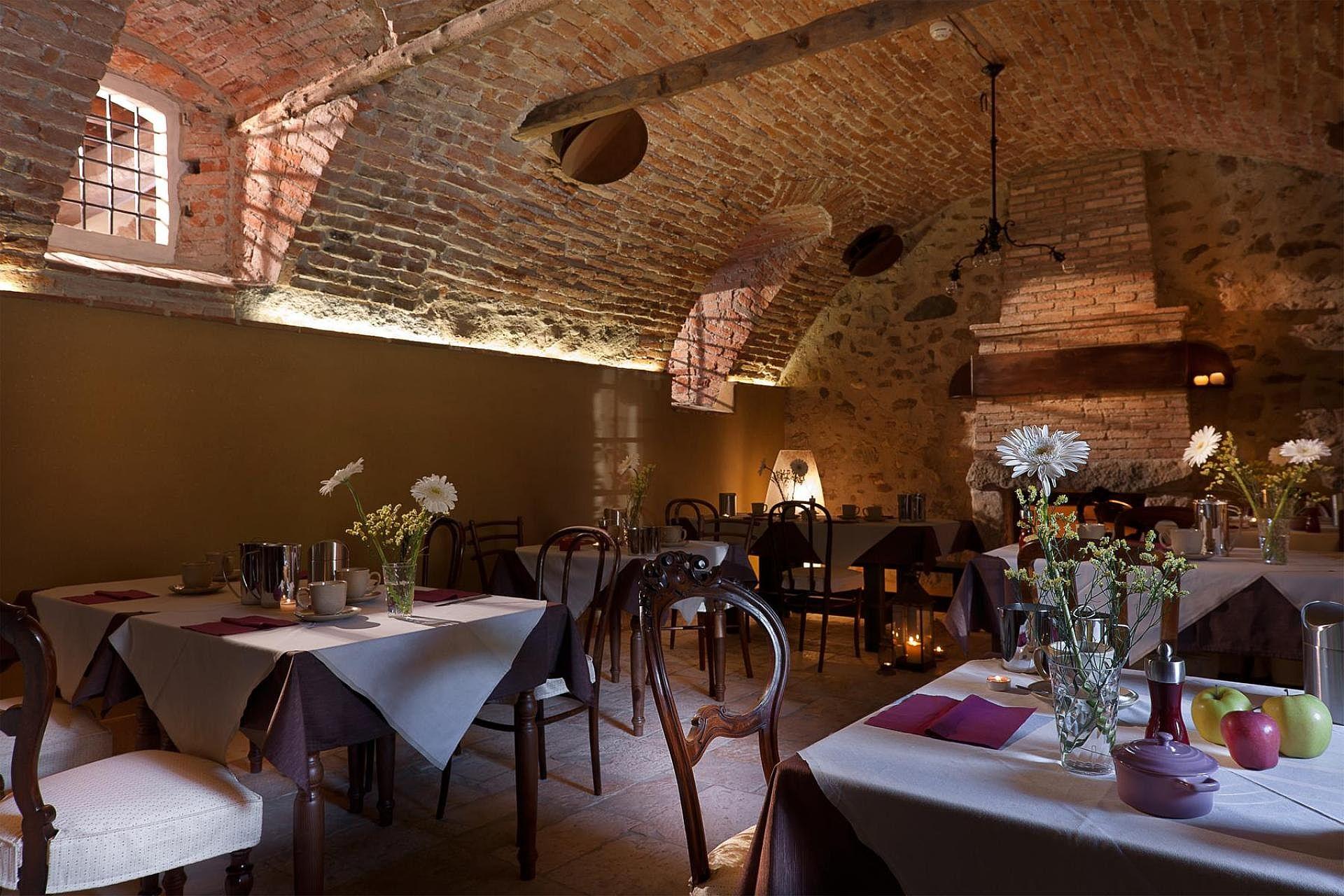 Villa Dei Campi Gardasee Online Zum Bestpreis Buchen Domicillio