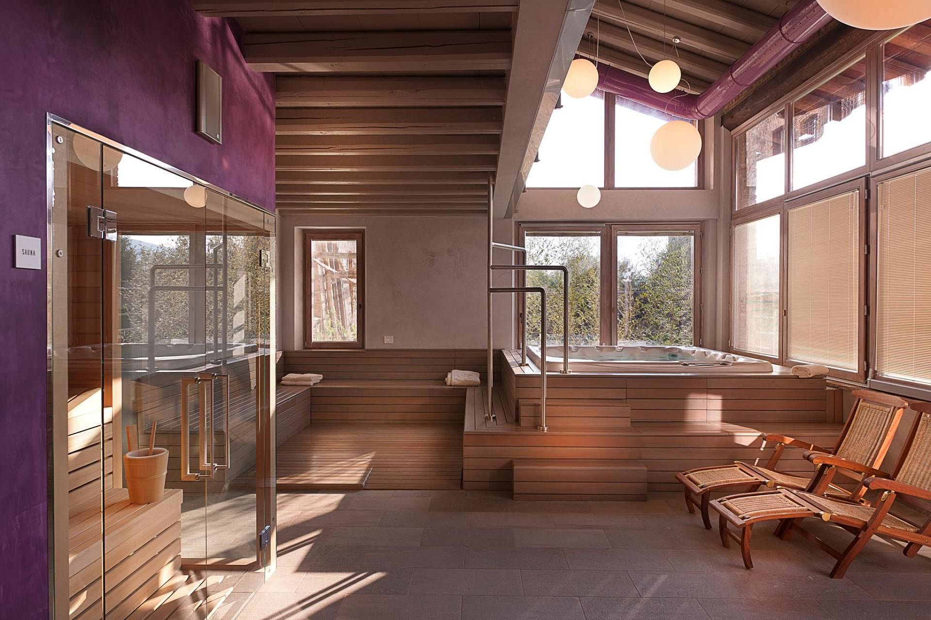 villa dei campi gardasee online zum bestpreis buchen. Black Bedroom Furniture Sets. Home Design Ideas